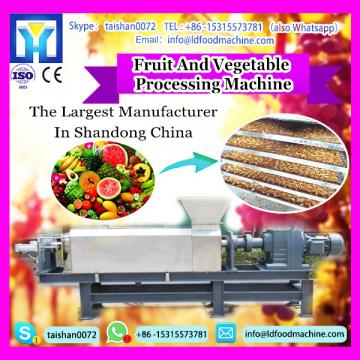 Electric Hot Sale High Standard Electric Vegetable Dicer baby Carrot Dicing machinery