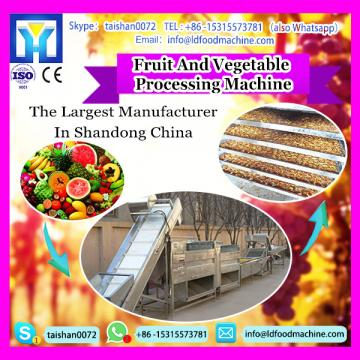 Hot Sale Stainless Steel Pineapple Juice machinery