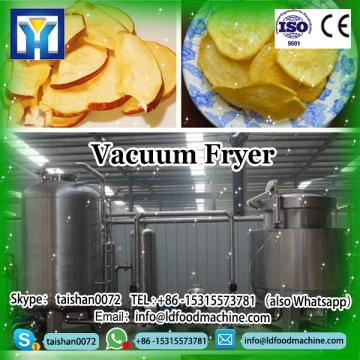 Automatic Fruit Chips LD M