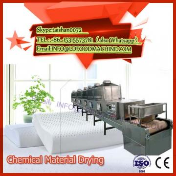 Chese Supplier Quick Drying Cheap Acetic Silicon Sealant
