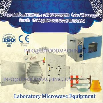 Small Lab Microwave Chemical Reactor Fornecedor de China