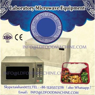 Nasan Supplier Microwave Kiln