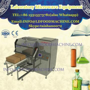 Carbon Carbon Composite for Inerte Atmosphere Furnace
