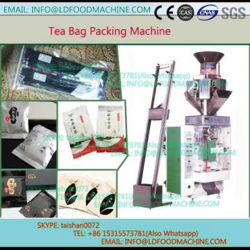 coffee pack machinery