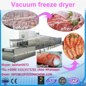 2014 High Enerable Organic matter LD dryer to used