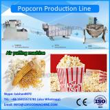 Hot Sale Factory Price M