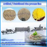 LD Extruded Rice Powder baby M