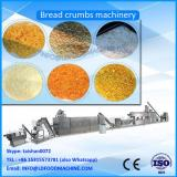 Automatic China New Panko Fried Chicken Crumbs Bread Crusher