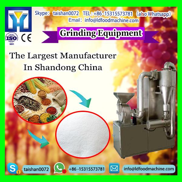 Gr?o de soja industrial Sorghum Maize Corn Meal Milling machinery #1 image