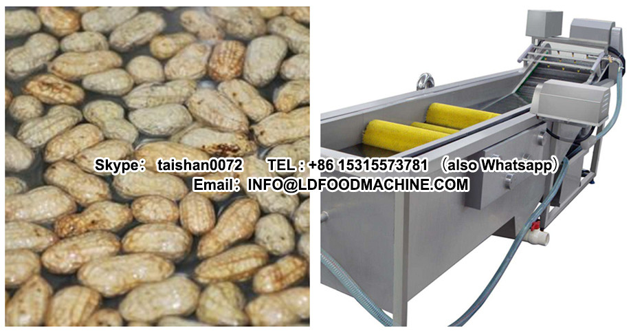 Bean Cleaning machinery For Kidney Red Mung Bean