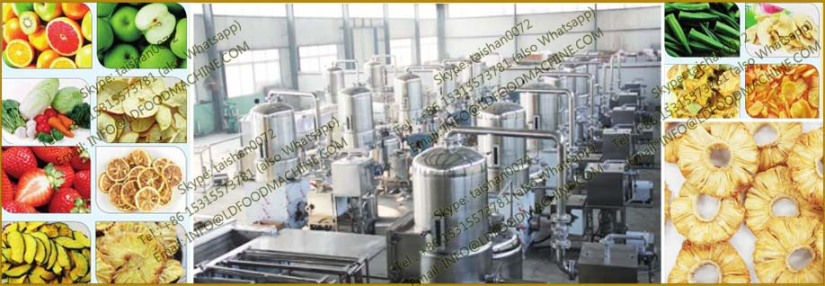Factory Best Price Commerical Automatic Fruit and Vegetable Washer machinery