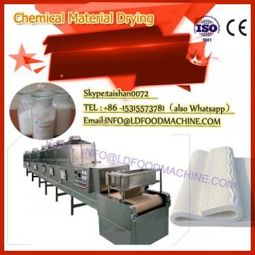 GRT Chemical Materials m