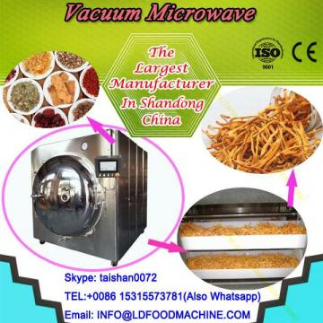 Best Seller Automatic Save Energy M