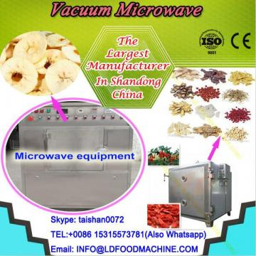 BS-BZF Series Laboratory / Industrial Microwave Vacuum Oven