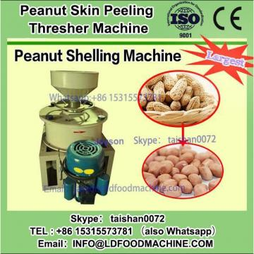 High-quality Factory Low Price Peanut Picker Harvester Equipment