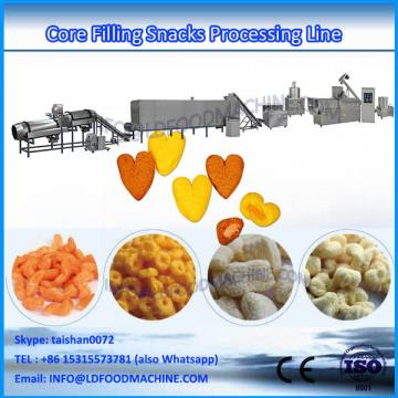 Gas LLDe Commercial Popcorn machinery