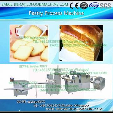 LD Commercial L Scale Hot Sale Roti Press machinery