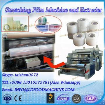 Low cost good selling line 1000mm filme pl