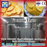 Fritas Fritas Industriais LD Fried Vegetables Chips machinery