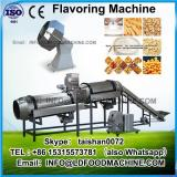 Automatic Cheets Chips Flavoring Seasoning M