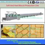 Hot Selling Automatic Paper Muffinbake Cups machinery