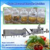 Stainless Steel Automatic Pasta production line