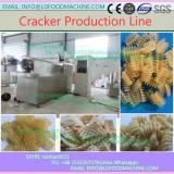 KF Customized Capacity Biscuit Sandwich machinery